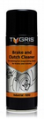 R202 BRAKE AND CLUTCH CLEANER